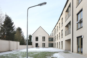 David Grandorge_ Housing and Social Center, de Vylder Vinck Taillieu, DRDH Architects (8)