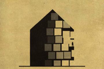 Federico Babina - Archiatric 3
