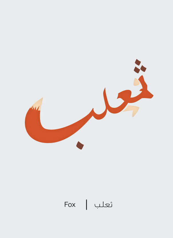 Illustrating-Arabic-words-into-their-meaning-58a31d7194641-png-58a4583751817__605