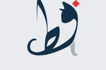 Illustrating-Arabic-words-into-their-meaning-58a31d7c7e904-png-1-58a4582284dbc__605