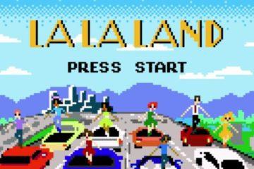 la-la-land-8-bit-680x340