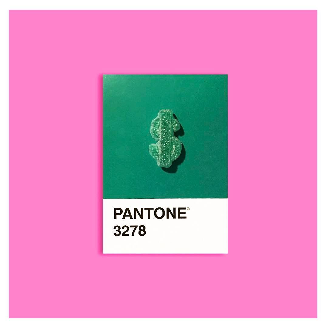 pantone_irl_1