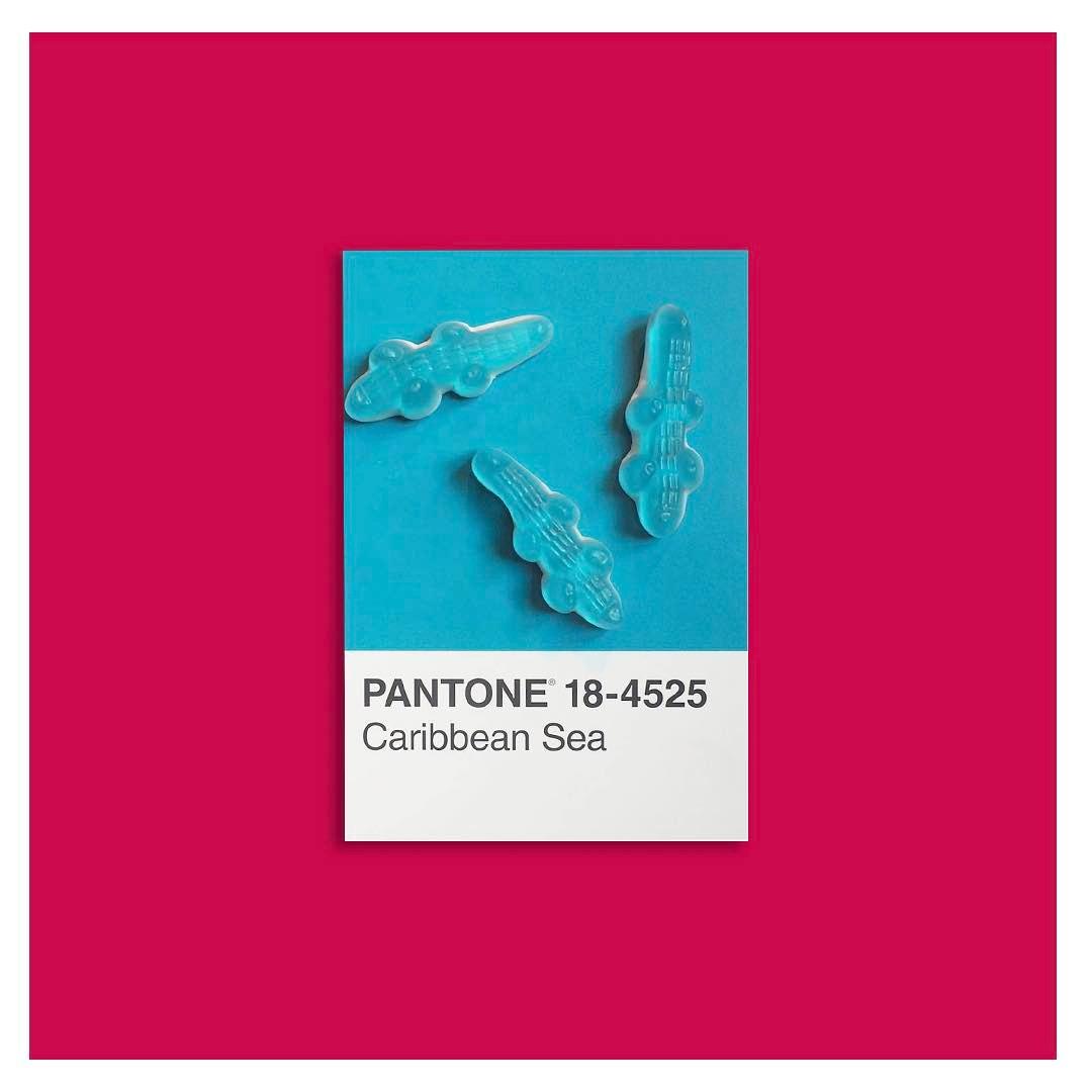 pantone_irl_2