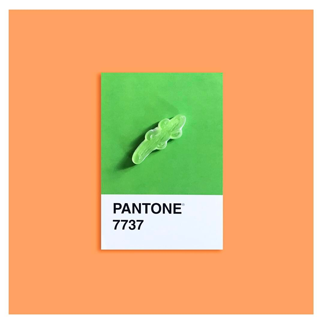 pantone_irl_3