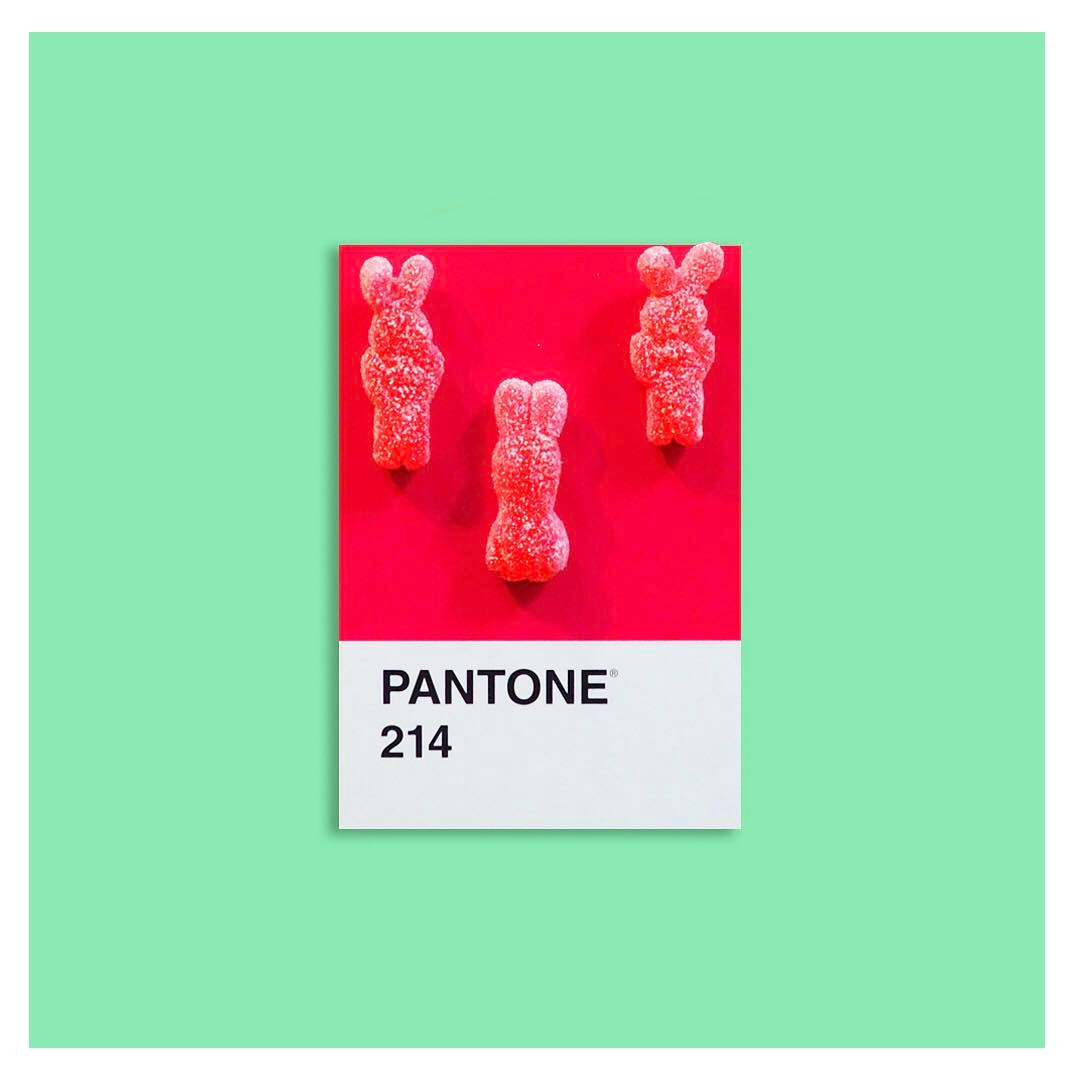 pantone_irl_4