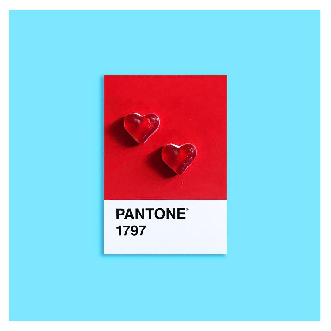pantone_irl_6