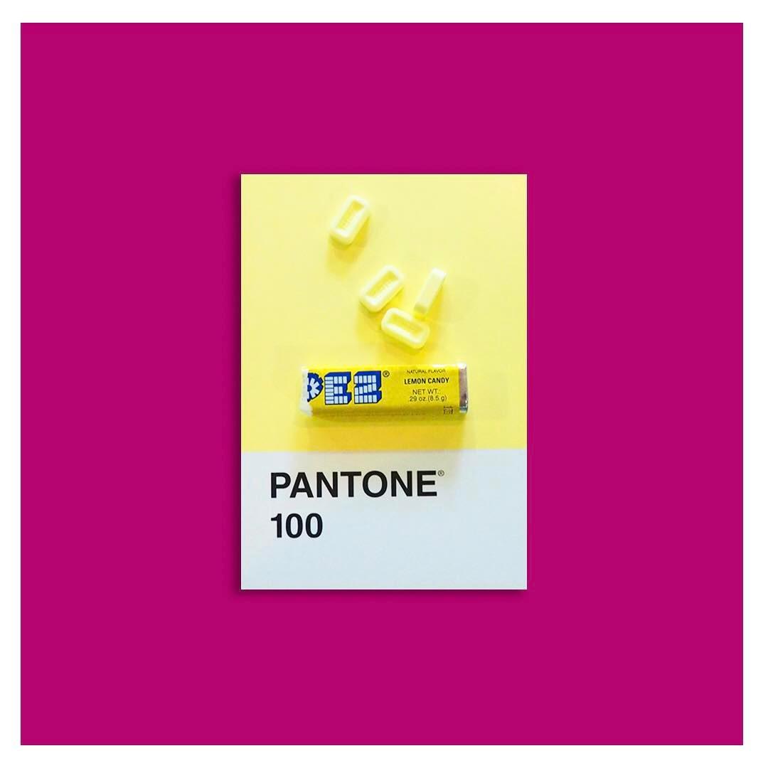 pantone_irl_7