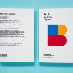 Berlin Design Digest