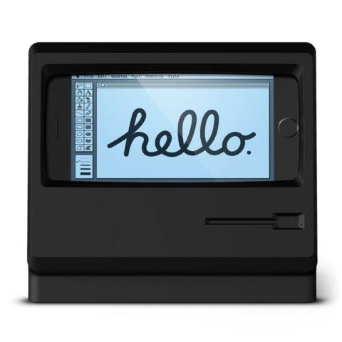 iphone-retro-mac-stand-01-1200x800