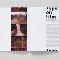 Typenotes