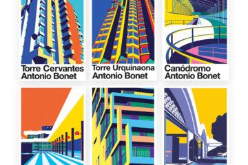 Bonet - The 21 Night