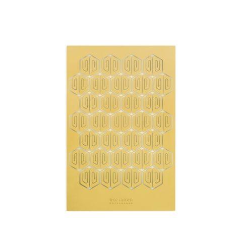 001194_Paper_Clip_Sheet_Gold_1