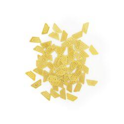 001194_Paper_Clip_Sheet_Gold_2