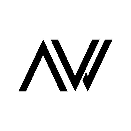 Artwort