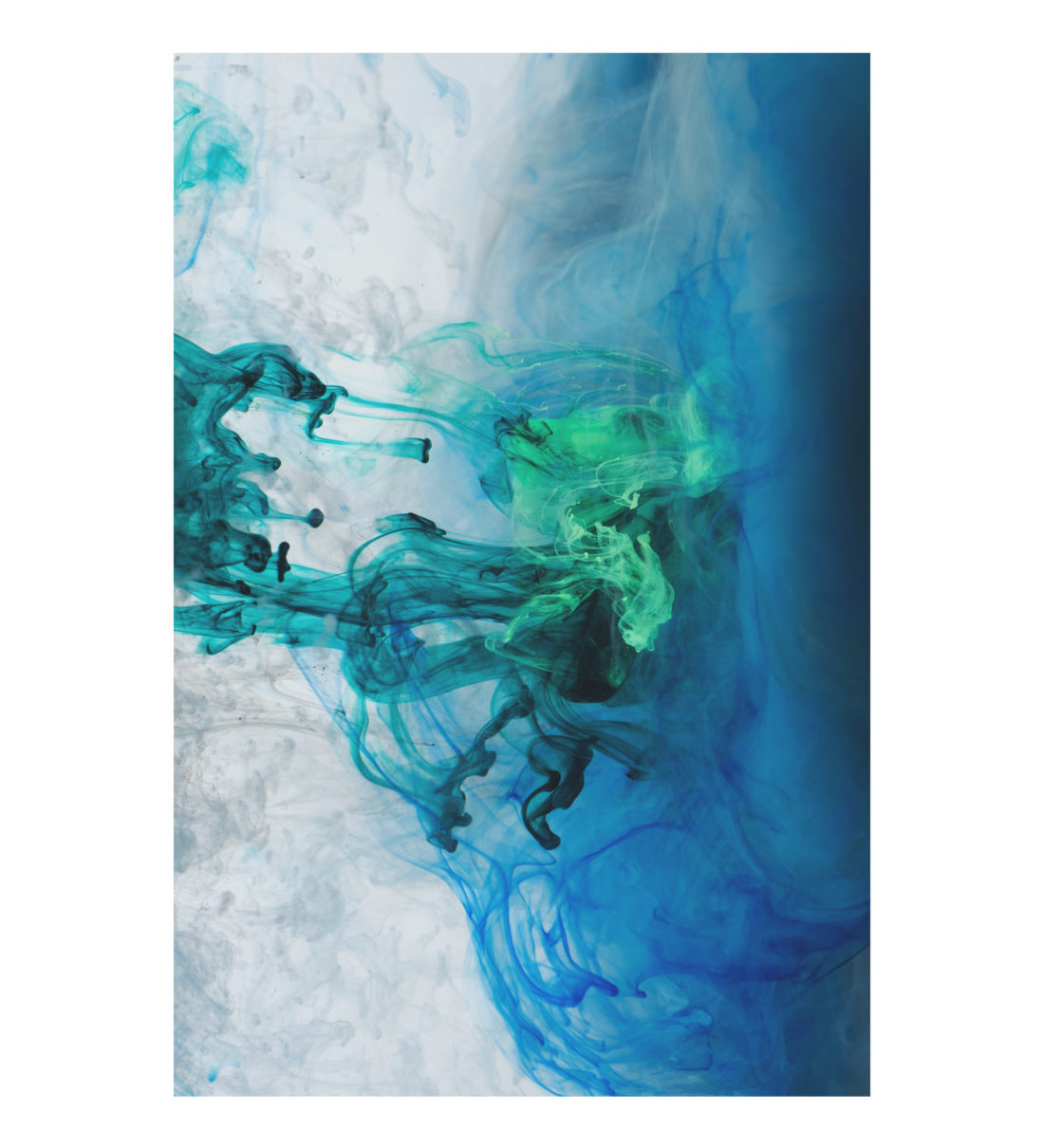 Afterlife / Enrico Policardo