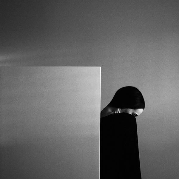 ©Noell Oszvald
