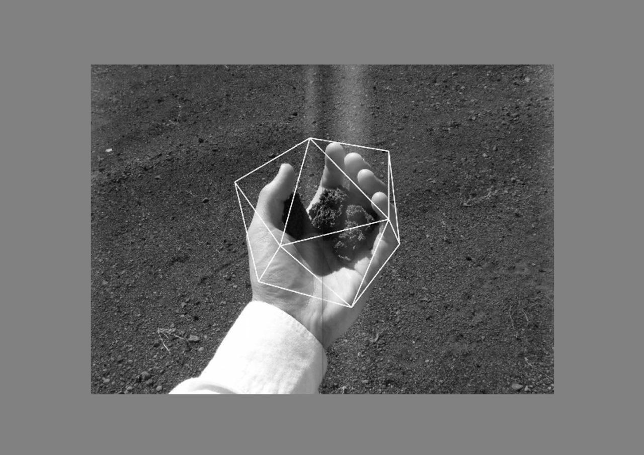 LA FORMA - Un progetto di micro-editoriale di Clio Nicastro e Tothi Folisi
