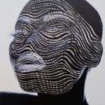 Beyond Beauty - Marco Gallotta