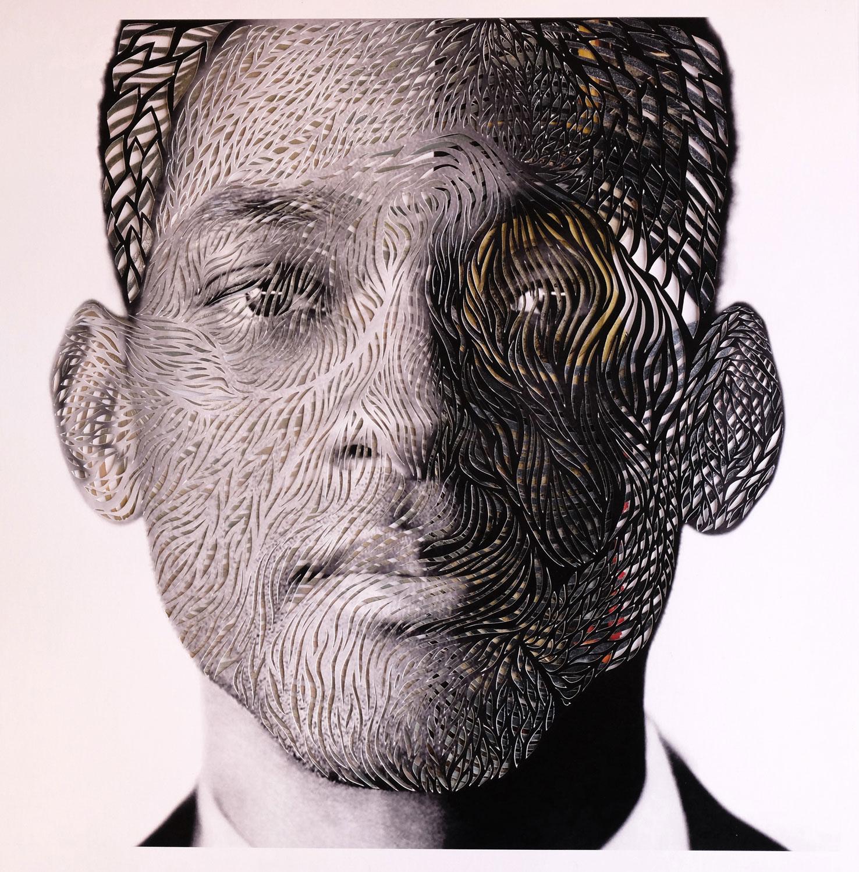 Will Smith - Marco Gallotta