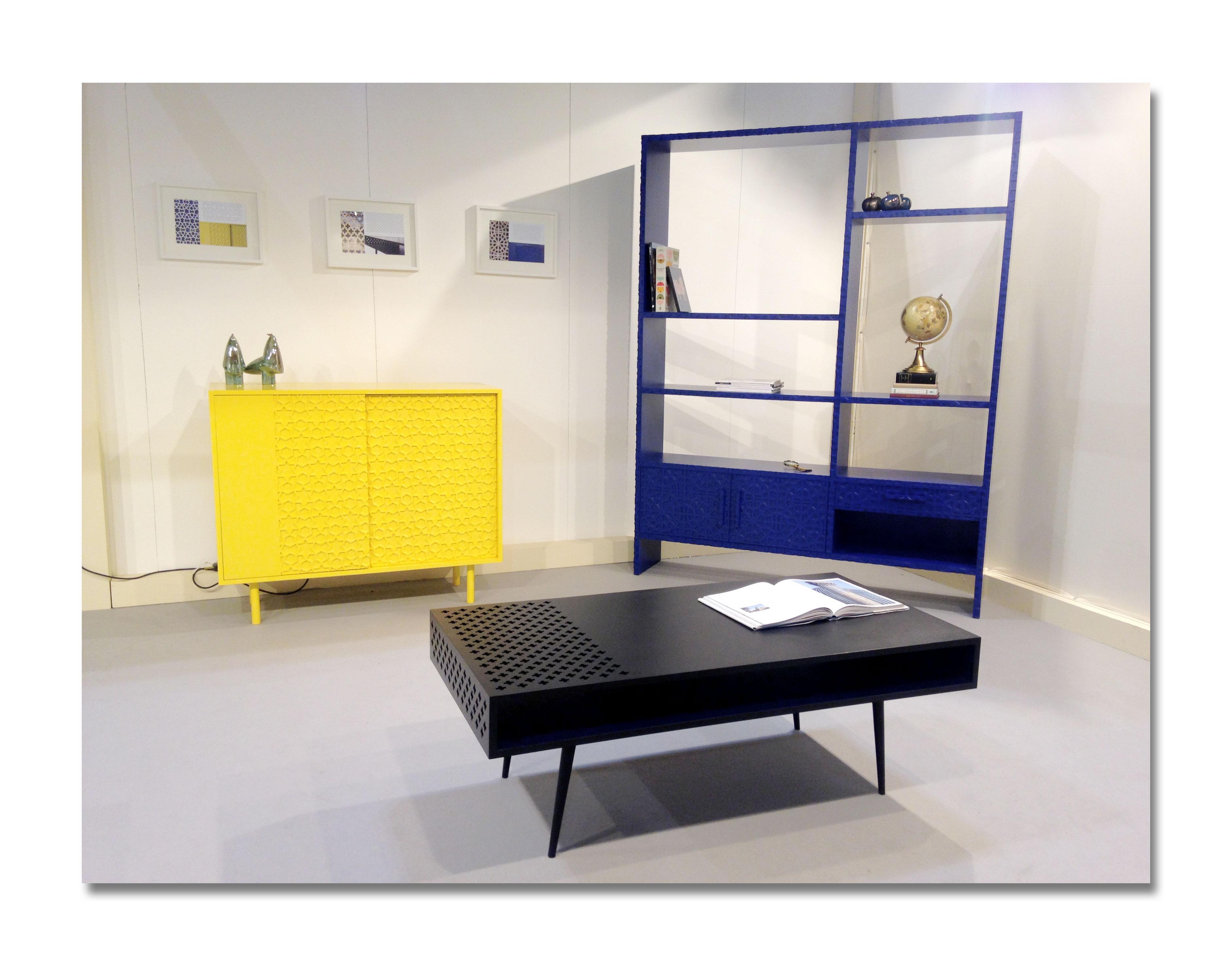 Ehya design studio