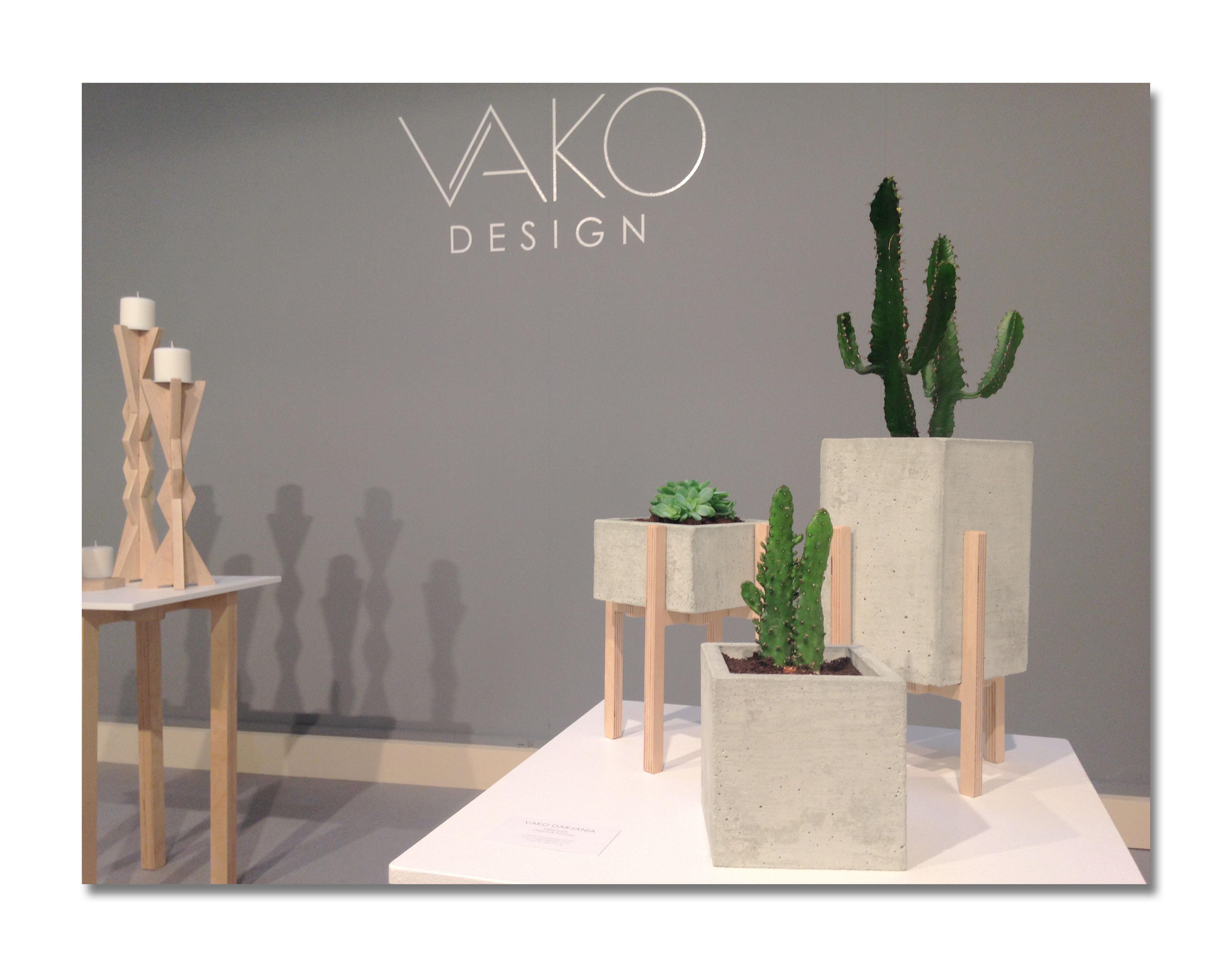 Vako Design