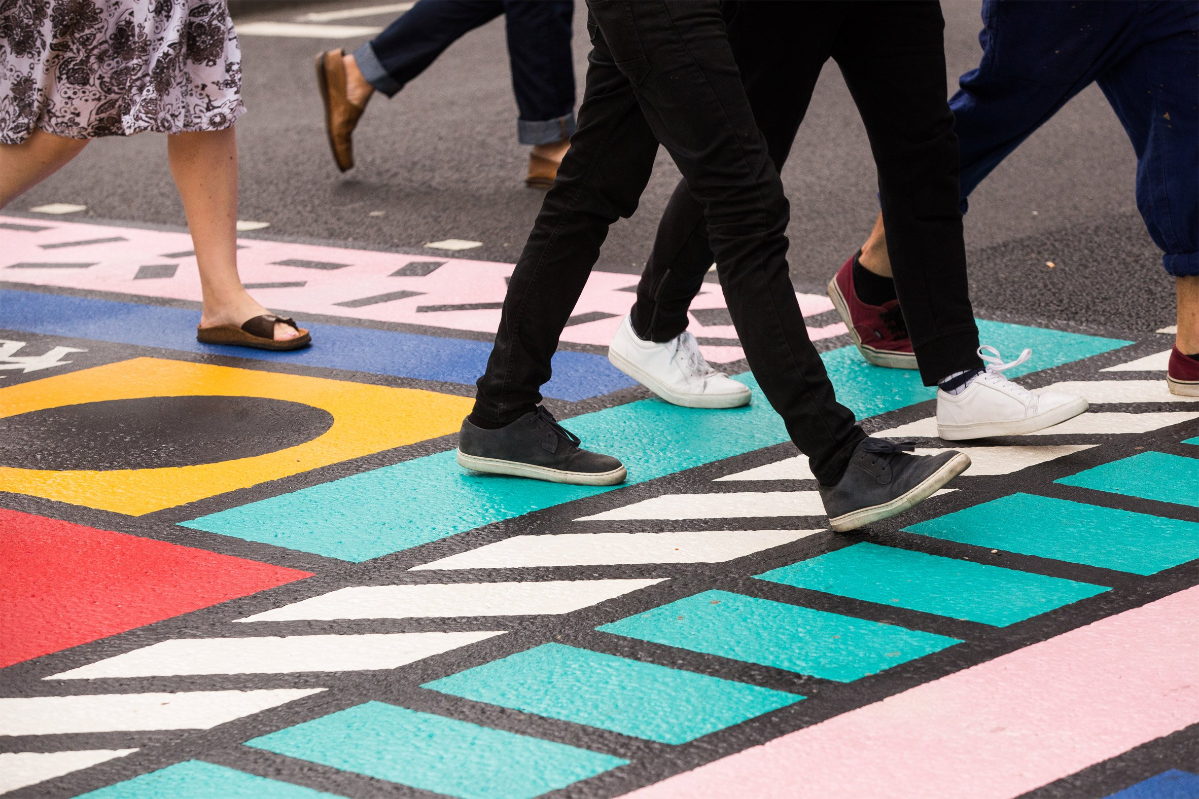 camille-walala-crossing-london-design-festival-graphic-design-southwark-street_dezeen_2364_col_3