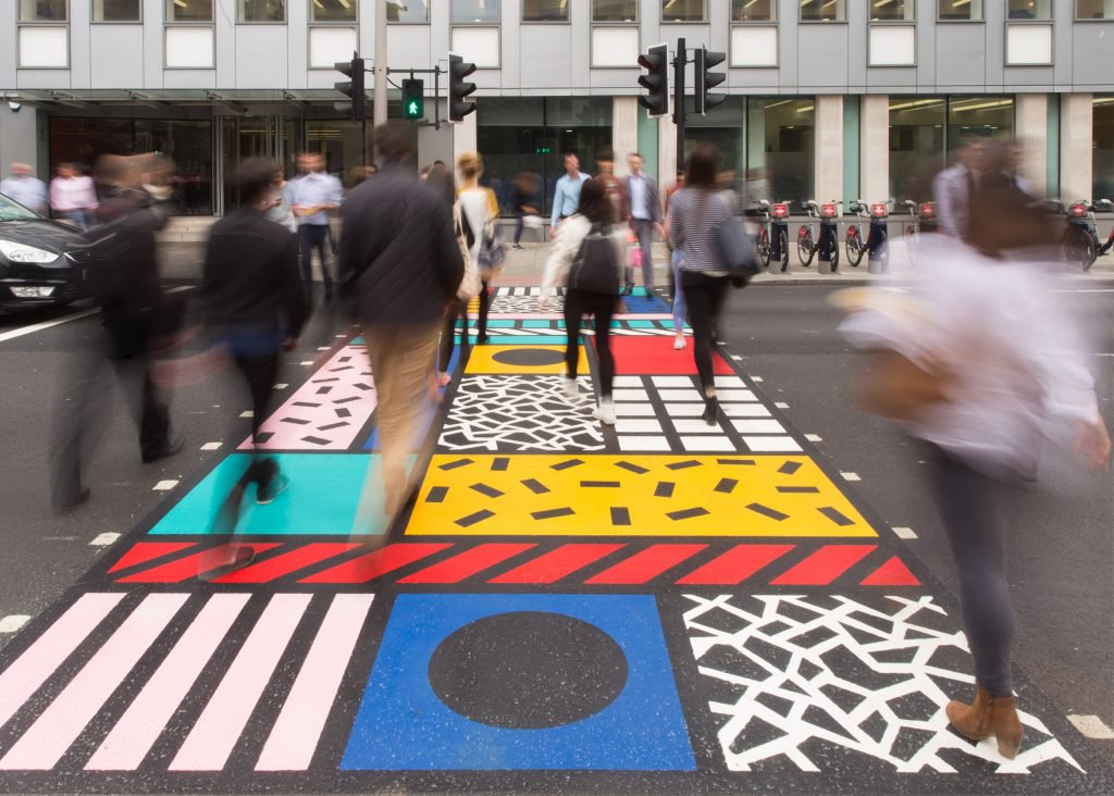 camille-walala-crossing-london-design-festival-graphic-design-southwark-street_dezeen_2364_ss_0-1024x732