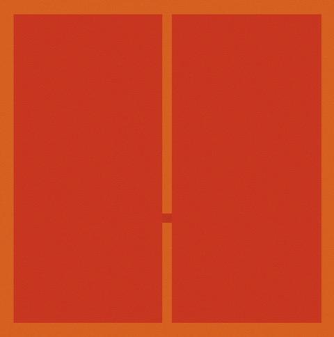 09. Calderara_Attrazione quadrata e tensione verticale (1966)-1
