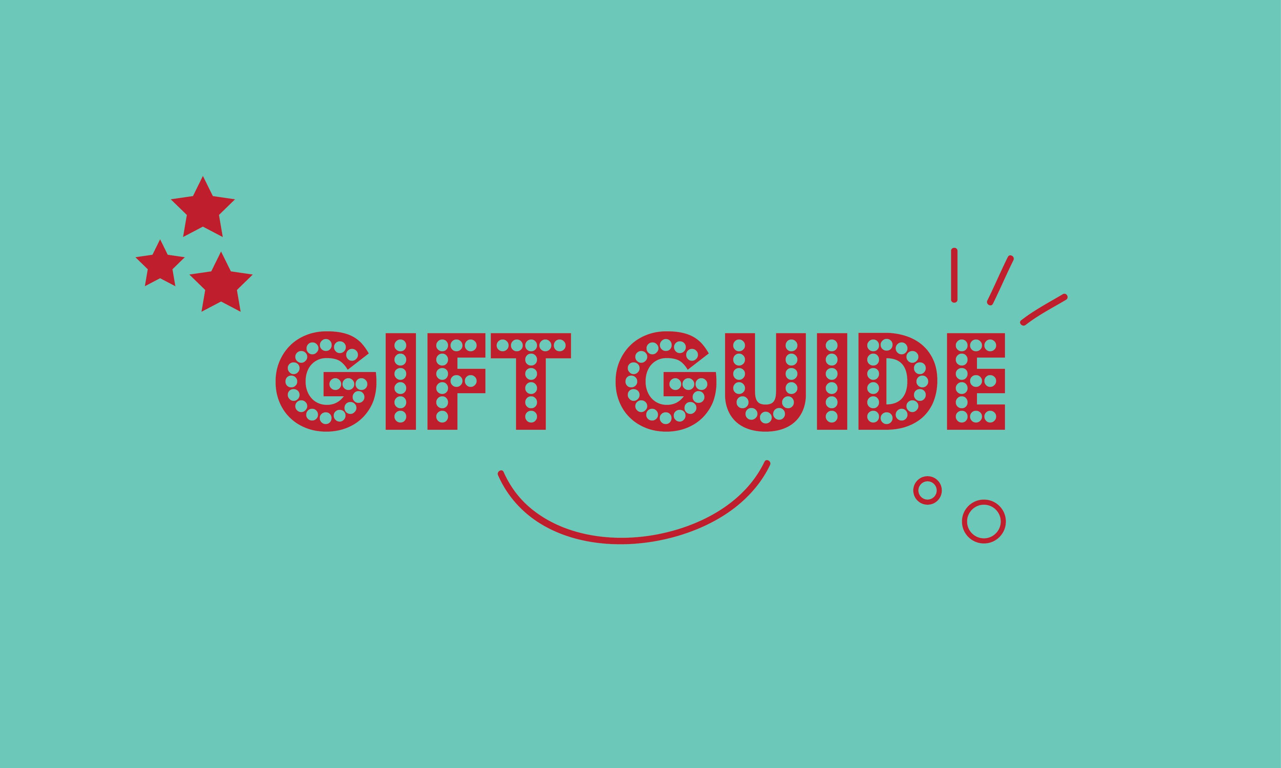 Regalo Per Architetto Femmina gift guide: idee regalo per architetti - artwort