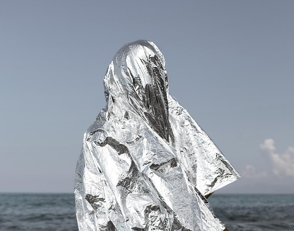 Fotointervista – Cristina Troisi in 10 fotografie - Artwort